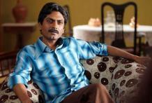 Bihar government declares 'Manjhi - The Mountain Man' movie tax-free