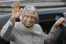 Dr APJ Abdul Kalam, from a humble beginning to India's Missile Man and then the President