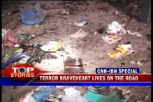 News 360: Man, who identified 2008 Delhi attack bombers, forced to live on street