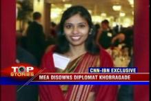 News360: MEA attacks Devyani Khobragade in Delhi HC