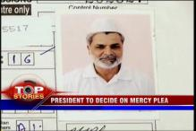 News 360: SC rejects Yakub Memon's plea, to be hanged on Thursday