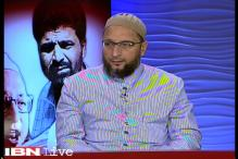 True Urdu translation of my speech has not been understood by each and everyone, says Asaduddin Owaisi