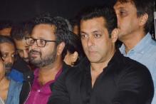 Superstars' films carry pressure: Nikhil Advani