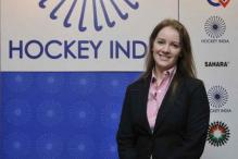 Mariamma Koshy, RP Singh, Elena Norman get Asian Hockey Federation appointments