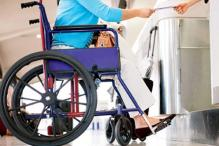 Over 14,000 posts for persons with disabilities vacant: Government