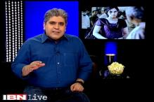 Now Showing: Rajeev Masand reviews 'Masaan', 'Ant-Man'
