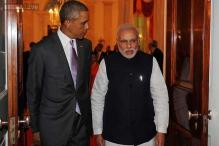 Red tapism of Indian bureaucracy poses hurdle to red carpet: US