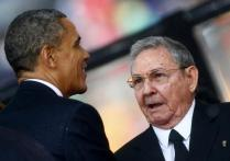 US, Cuba reach deal to reopen embassies ending decades of cold war enmity
