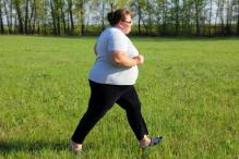Diet, exercise don't avert diabetes in obese women
