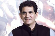 Didn't want to make a biopic again, but because of the story I changed my mind:  Omung Kumar on his biopic on Sarabjit