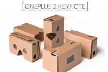 OnePlus 2: All you should know about the upcoming smartphone launch