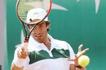 Pablo Cuevas advances to Swedish Open semi-finals