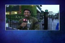 Wonderful Wimbledon for Indians: Leander Paes