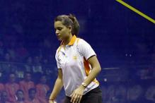 Squash: Joshna, Dipika exit from Cleveland Classic
