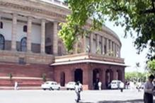 Parliamentary panel on Lokpal gets two months' extension