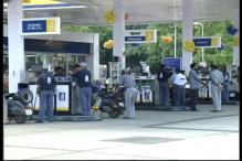 Petrol pumps closed in Haryana after dealers indefinite strike