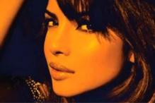Last few days of a wonderful shoot, will miss 'Gangaajal 2' says Priyanka Chopra