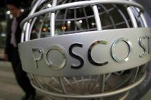 POSCO may scrap planned $12 billion India steel project in Odisha