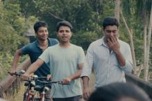 'Premam' may not complete 50 days in theatres following piracy row: Nivin Pauly