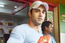 Salman Khan's tweets on Yakub Menon were misinterpreted: Pulkit Samrat