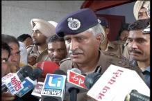 9 killed in terrorist strike including 3 terrorists, 3 cops and 3 civilians: Punjab DGP