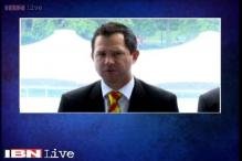 It will an awesome spectacle to see T20 cricket in Olympics: Ricky Ponting