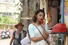 Radhika Apte starrer 'Parched' to premiere at Toronto Film Festival