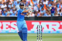 We always have 100 percent preparation for any tour: Rahane