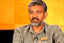 I am not interested in awards: SS Rajamouli