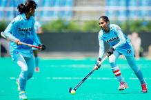 Hockey: Ritu Rani says Olympic appearance will be a dream come true