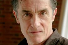 'The West Wing' actor Roger Rees passes away