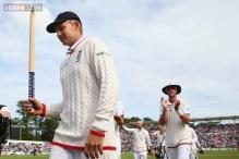 Brad Haddin's drop of Joe Root cost Australia dear: Brad Hogg