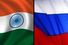 India, Russia to accelerate civil nuclear energy cooperation
