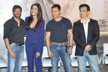 Don't want to miss chance to back good projects: Sajid Nadiadwala