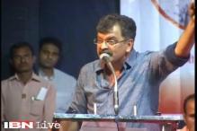 NCP legislator Jitendra Awhad's 'offensive' remark triggers violence between Shiv Samman Jagar and Shiv Pratishthan