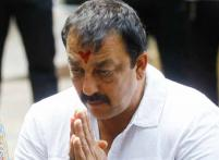NDMC invites Sanjay Dutt to be its brand ambassador