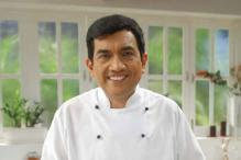 Happy To Get Padma Shri Now: Sanjeev Kapoor