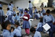 10 year jail proposed for schools interviewing kids, parents for nursery admissions