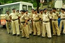 Security beefed up after Yakub Memon's hanging, police keeping an eye on any inflammatory messages online