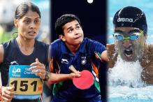 EXCLUSIVE: The sorry story of India's Olympic preparations