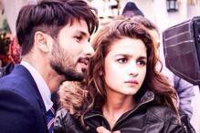 'Shaandaar' review: The film is bizarre and wildly inconsistent
