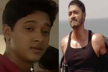 Gracy Singh to Shreyas Talpade: How the 'Amanat' actors look now