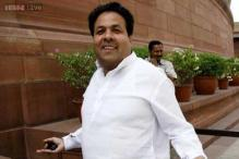 IPL verdict not a black spot on the BCCI, says Rajiv Shukla