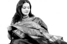 Delhi-based designer Karan Arora launches new range through video