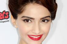 Fashion Venture Style Loft inaugurated by Sonam Kapoor