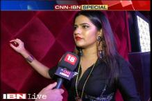 Sona Mohapatra hits backs on 'Rangabati' row, says she has put Odisha on world map