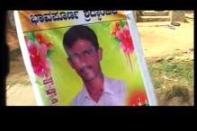 Debt-ridden sugarcane farmers in distress, commit suicide in Karnataka