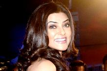 Shabana Azmi, Sushmita Sen lend support to 'Stand With A Girl' initiative