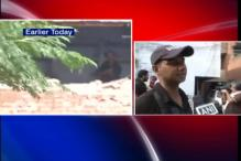 Gurdaspur terrorist attack was a difficult operation to conduct, says Swat Commando