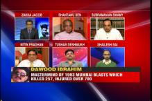 Yakub to be hanged: Will law catch up with Dawood & Tiger Memon?